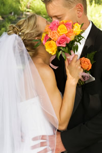 Planning your wedding ceremony