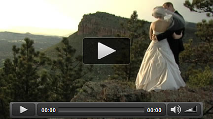 Wedding Video by Raecom
